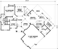 Design Blueprints Online Best 25 Floor Plans Online Ideas On Pinterest House Plans