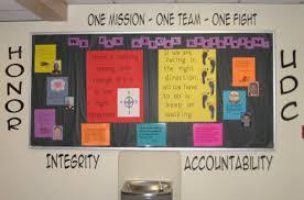 buletin board decorating ideas bulletin board ideas designs