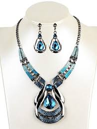 costume jewelry necklace sets images Fashion jewelry cheap costume jewelry for women online sale jpg
