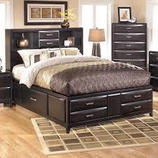 Ashley Furniture Tampa Fl  With Ashley Furniture Tampa Fl West - Ashley furniture tampa