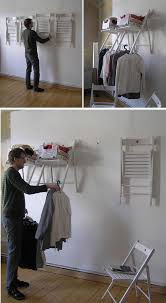Dal Decor 665 Best Grucce Dal Web Images On Pinterest Wire Hangers
