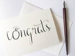 congratulations marriage card 56c194e83eb86669247aa35d3d0793e3 jpg 564 422 cards