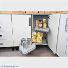 panier tournant pour meuble cuisine plateau tournant pour placard cuisine 2017 et meuble cuisine angle