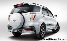 toyota india upcoming suv 25 upcoming suv in india in 2017 2018