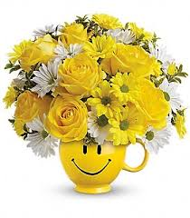 same day flowers cheap online flower bouquet find online flower bouquet deals on
