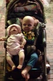 evil rag doll spirit halloween 84 best halloween 11 dolls images on pinterest halloween ideas