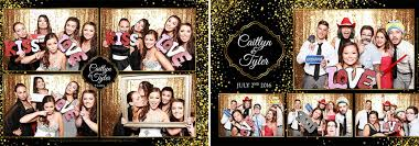 photo booth wedding caitlyn wedding xpressbooth photo booth calgary