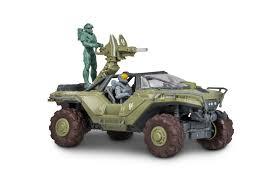 lego halo warthog new revell halo snaptite model kits figures com
