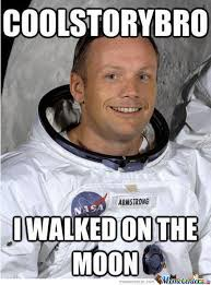 Legend Memes - r i p neil armstrong legend by lul meme center