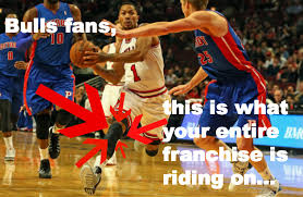 Chicago Bulls Memes - pretty much screwed the 2013 14 chicago bulls