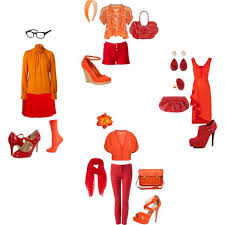 Velma Costume Costume Ideas For Large Groups Best 25 Peter Pan Costumes Ideas