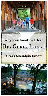 table top lake resorts when we lived near kansas city our absolute favorite family get