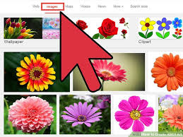 Ascii Art Flowers - how to create ascii art 7 steps with pictures wikihow