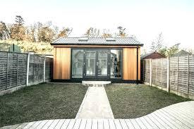 Privacy Backyard Ideas Backyard Privacy Attractive Backyard Privacy Landscaping Ideas Big
