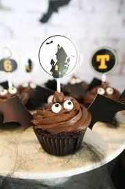 121 best halloween party ideas images on pinterest halloween