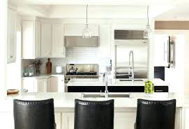 kitchen sink with backsplash for kitchens with white cabinets for kitchens with white cabinets
