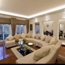 Half Round Sofas 12 Best Couches Images On Pinterest Living Room Ideas Round