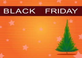 black friday the home depot 2012 costco cvs and home depot black friday ads are up