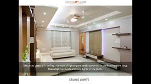 Types Of Ceiling Light Fixtures Different Types Of Light Fixtures For Your Home