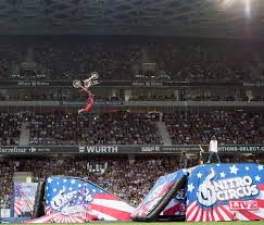 travis pastrana freestyle motocross josh sheehan talks nitro circus live 2017 action sports lw mag