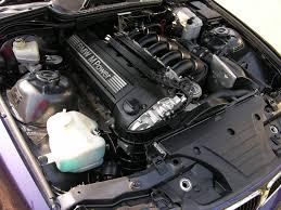 bmw m3 e36 engine file bmw m3 evo covertible e36 techno violet flickr the car