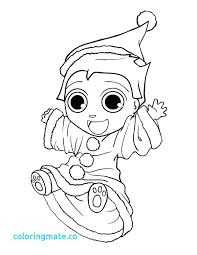 free printable coloring pages of elves christmas elves coloring pages elves coloring pages elf coloring