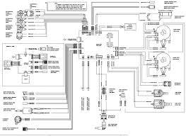 kawasaki zx10 wiring diagram for 2009 kawasaki wiring diagrams