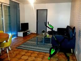 appartement avec une chambre chambre dans appartement avec grand jardin location chambres noisy