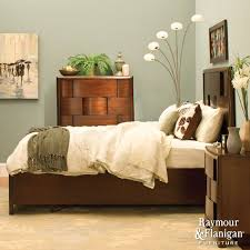 Best Small Bedroom Images On Pinterest Bedrooms Home And Spaces - Earthy bedroom ideas