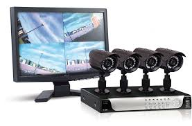 Cctv System Cctv System Installers Kent Canterbury Herne Bay Whitstable