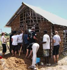 building a house building a house in africa jpg 2 120 2 208 pixels toms hotel