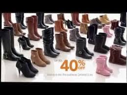 payless ca s boots payless shoes wants to 800 stores this year worldnews