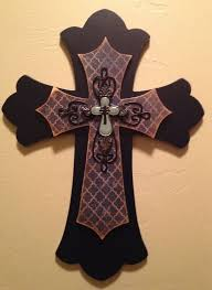 wooden craft crosses 540 best cross images on wood crosses crosses decor