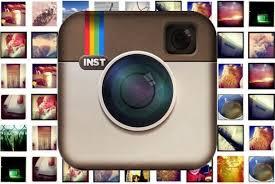 Instagram For Pc Scam Alert Do Not Click On That Instagram For Pc Ad Pcworld