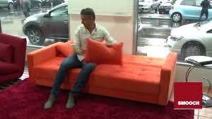 sofa koncept koncept 2 5 seater sofa sofa beds youtube