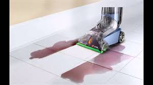 Laminate Floor Hoover Best Carpet Cleaner Hoover Max Extract 77 Multi Surface Pro