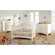 Pali Design Com Bed U0026 Bedding Italian Walnut Crib By Pali Crib For Nursery