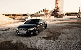 lowered cars wallpaper audi s5 wallpapers 8 audi s5 wallpapers pinterest s5