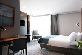 Livingroom Images hotel atix hotel la paz bolivia