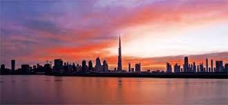 Define Magnificent Luxury Hotels In Dubai The Oberoi Dubai