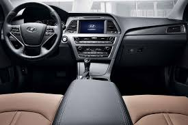 hyundai sonata yf 2014 all 2014 hyundai sonata makes global debut autoworld com my