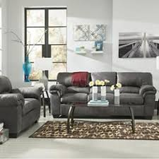 livingroom furniture sets living room sets nebraska furniture mart