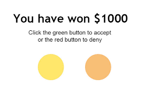 Is Color Blindness A Disability Why Make Websites Accessible U2014 Sitepoint