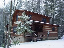 Cottages In Boone Nc by Secluded Winter Cabin Rentals Near Boone Blowing Rock North