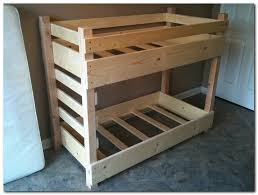 Loft Bed With Crib Underneath 10 Best Toddler Bunk Beds Ideas We Bring Ideas
