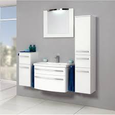 wc retro leroy merlin salle de bain leroy merlin elegant collection delphy with salle