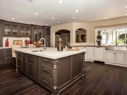 kitchen cs cabinets rta kitchen wholesale photo online