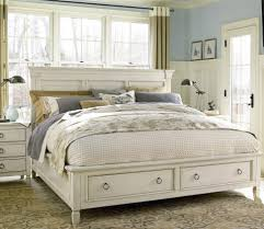 bedroom design fabulous full bedroom furniture sets bed