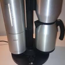 siemens kaffeemaschine porsche design gebraucht siemens kaffeemaschine porsche design tc 911 in 5023