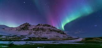 iceland springs and northern lights iceland tours including northern lights travel talk tours
